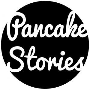 pancakestories-logo